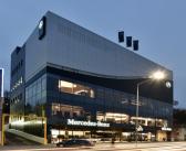 KCC오토 부천 전시장&서비스센터 OPEN 1주년  기념 Event
