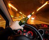 이런 분들 많으시죠? 주차장 음주사고는 음주운전일까요?