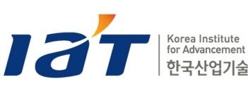 한국산업기술진흥원 정보시스템 데이터센터 통합운영 및 유지보수 사업 수주