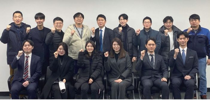KCC모빌리티, 한국 내 닛산-인피니티 공식 서비스 파트너사 출범(2)