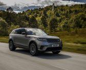 [KCC오토모빌, 재규어 랜드로버 코리아, 미래지향적 럭셔리 SUV 레인지로버 '벨라 2021년형' 사전 계약 실시